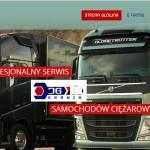 Profesjonalny serwis mobilny – JG Serwis