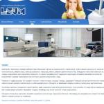 LSUM oferuje artykuły mleczarskie Lublin