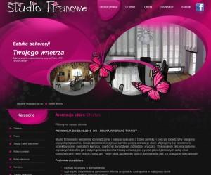 studiofiranowe