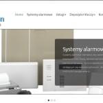 M-system – zabezpieczenia dla domu i firmy