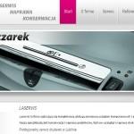 Laservis – serwis urządzeń elektronicznych