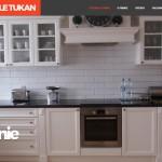 Tukan – meble do łazienki na wymiar