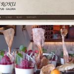 Restauracja 4 Pory Roku we Wrocławiu